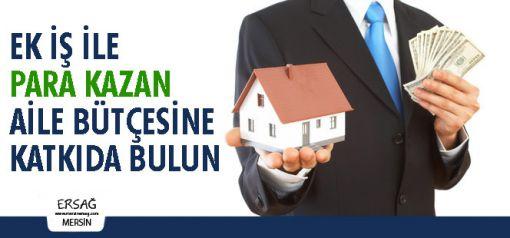 şanal kırşehir telefon numarası istanbul